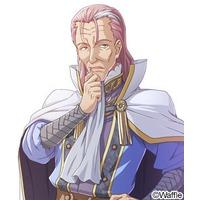 Image of Sir Zandt