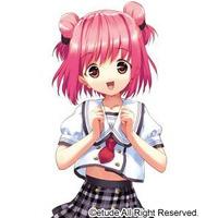 Image of Hinata Yuhi