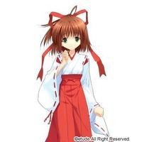 Image of Natsuki Misaka
