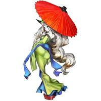 Image of Yuzuruha