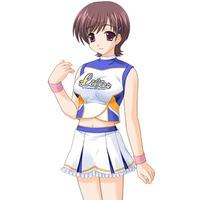 Momiji Akino