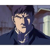 Image of Ryuichi Kazumi