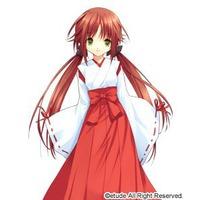 Profile Picture for Akane Osawa