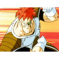 Image of Recoome