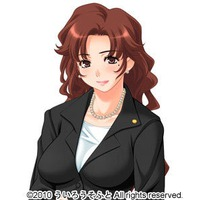 Profile Picture for Chizuko Kono
