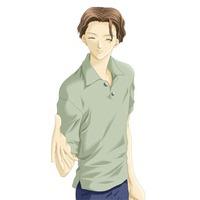 Image of Junya Aoki