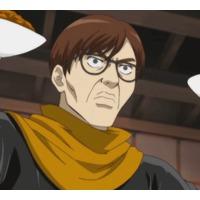 Image of Matsuo