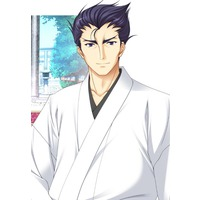 Profile Picture for Akira Ryuzoji