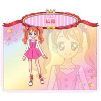 Image of Ichika Usami