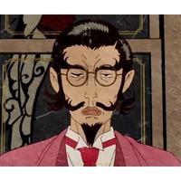 Yuutaro Fukuda