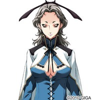 Seira Tachibana