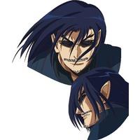Image of Akira Hongou