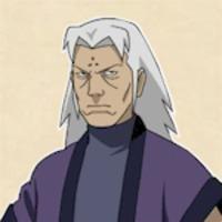 Profile Picture for Agira Ryuudouin
