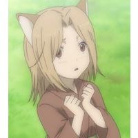 Image of Kogitsune