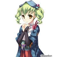Image of Yukari Hachibe