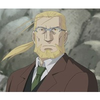 Profile Picture for Van Hohenheim
