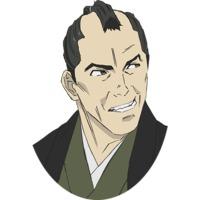 Image of Chuusuke Sajima