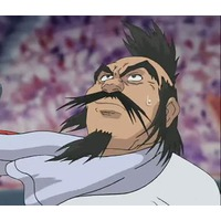 Doburoku Sakaki