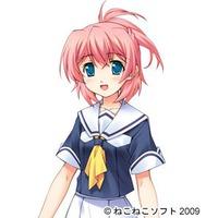 Profile Picture for Ai Hatsushiba
