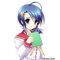 Image of Konatsu Hachizuka