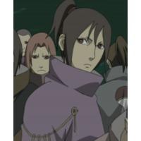 Hikaku Uchiha