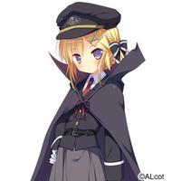 Profile Picture for Rui Amamoto