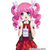 Image of Tsubaki Kusakabe