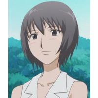 Image of Chihaya Senou