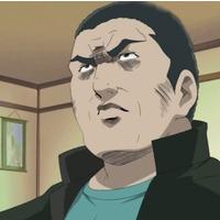 Image of Kiichi Fujimoto