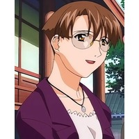 Image of Miyu Mido