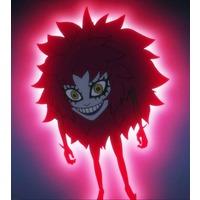 Image of Psycho Jenny