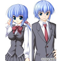 Image of Ginsei Takasu
