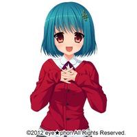 Image of Riku Meinohama