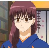Image of Kirara