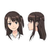Image of Hikari Tsuneki