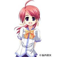Image of Kotono Shichinomiya