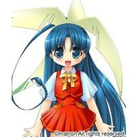 Image of Runano Onoda
