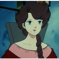 Image of Marta