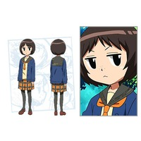 Image of Yuki Yagi