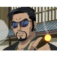 Image of Kozenigata Heiji