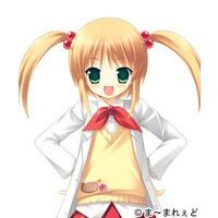 Image of Chiyoko Hiiragi