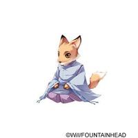 Image of Amatsu