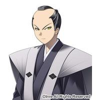 Yoshiyasu Yanagisawa