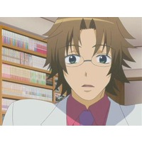 Image of Mr. Taniguchi