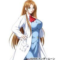 Image of Reiko Omori