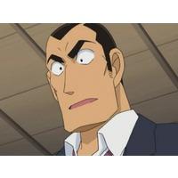 Image of Jugo Yokomizo
