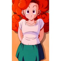 Image of Angela