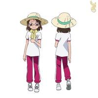Image of Aya Mizushima