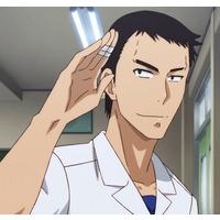 Image of Higashido