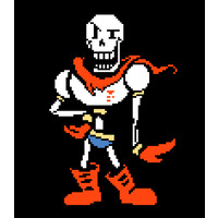 Profile Picture for Papyrus